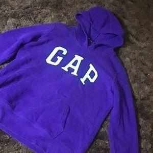 xs hoodie